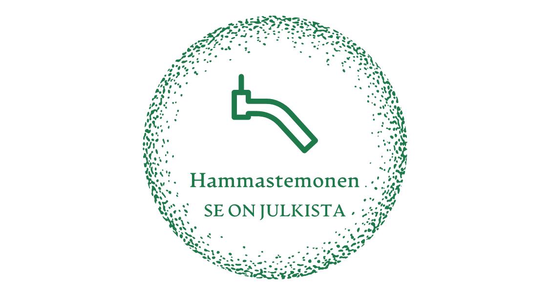 HLL Anni Temonen